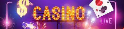 gratis spel casino